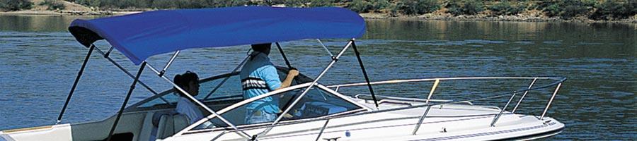 oc boat supplies bimini-tops.jpg