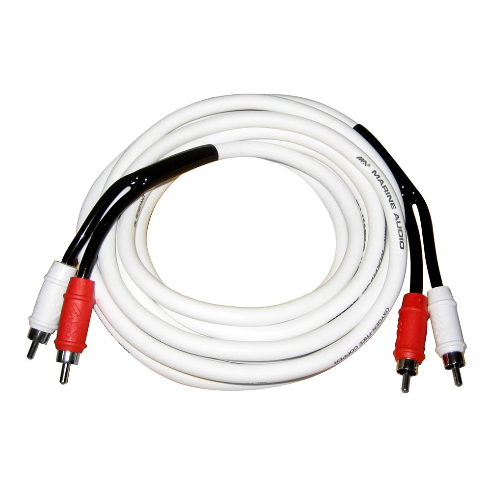 marine-audio-marcac2r-63598xl-2-43753.1516383733.jpg