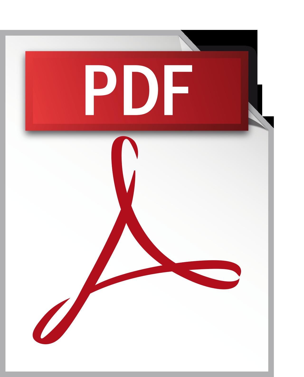 PDF Quick Guide
